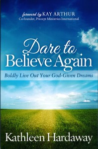 dare-to-believe-again-front